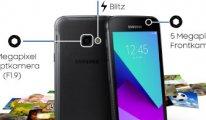 İşte Samsung Galaxy Xcover 5
