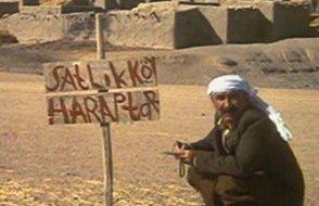 AKP iktidarına