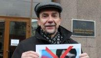 Rusya'nın en büyük insan hakları derneği kapanıyor