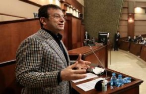İmamoğlu'ndan Milli Eğitim Bakanı Selçuk'a çağrı