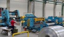 ABD'den Türkiye'den  Alüminyum ithalatına ek vergi