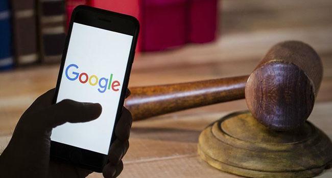 Google durduruldu hatası neden oluyor, çözümü ne?