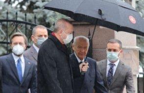 Kılıçdaroğlu'na sunulan anket: Ne yapsalar düşüşü durduramıyorlar