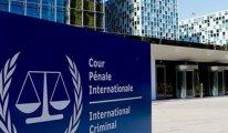Uluslararası Ceza Mahkemesi'nden 'Filistin topraklarında savaş suçu' soruşturması!