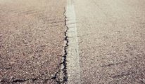 Kütahya'daki 4.9'luk depremde 15 bina hasar gördü