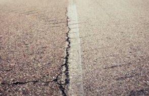 Yeni Zelanda'da 8.1, Yunanistan da ise 5.9 büyüklüğünde deprem