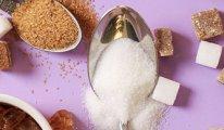Hangisi daha tehlikeli: Mısır Şurub mu? Şeker mi?