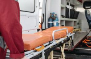 Şırnak'ta askeri araç şarampole yuvarlandı