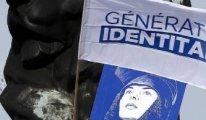 Fransa, göçmen ve Müslüman karşıtı aşırı sağ grubu feshetti