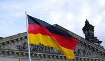 Almanya'ya seyahatlerde test zorunluluğu
