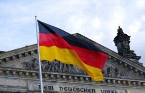 Skandal olay sonrası Alman vekil siyaseti bırakıyor