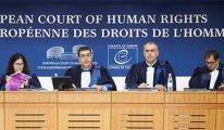 AİHM'nin istediği savunmada Fethullah Gülen Hocaefendi detayı