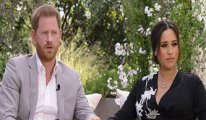 Meghan Markle ve Prens Harry'nin röportajında ortaya saçılan 12 gerçek