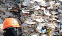 AB'de plastiksiz dönem başlıyor