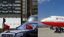 Erdoğan'ın filosu, kaç Cougar helikopteri eder?