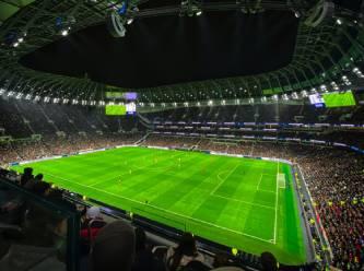 Son şampiyon Liverpool'da gerileme sürüyor: 7 maçta 6 mağlubiyet