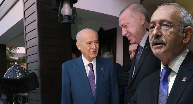'İktidar kendisine oy vermeyen bütün Kürtleri cezalandırmak istiyor'