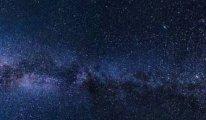 NASA'dan 'garip gezegen' keşfi açıklaması