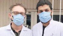 Levent Kırca skeçleri gibi: Köpeğe ilaç yazmayan doktorlara soruşturma