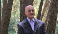 82 yaşındaki Yusuf Bekmezci'ye 17 yıl 4 ay hapis cezası