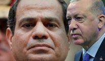 Mısır'dan normalleşme için Erdoğan'ı zorlayacak 3 şart