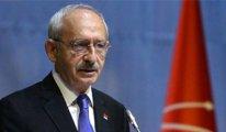 """""""Kılıçdaroğlu sürpriz bir ismi ortak aday olarak teklif edecek"""" iddiası"""