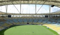 O stada Pele'nin adının verilmesi kararlaştırıldı
