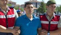 Yarbay Karakuş'un 15 Temmuz savunması: Esrarengiz pilotlar, hayalet uçaklar