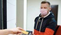Teksas'taki tüm koronavirüs kısıtlamaları kaldırıldı