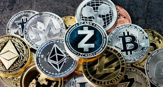 Bitcoin ve diğer kripto para birimleri neden çakıldı?