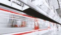 İtalya'da 'Covid Treni' devreye sokuluyor