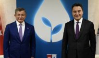 İki liderden ortak 'sistem' açıklaması