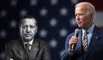 ABD Dışişleri yetkilisi: Washington Erdoğan'dan artık bıktı!