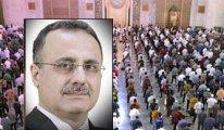 [Prof. Dr. Osman Şahin] Müslüman çok ama Mü'min az