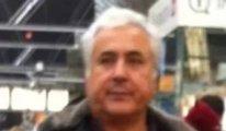 Eski milletvekili İsmail Bozdağ hayatını kaybetti