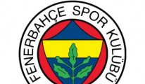 Fenerbahçe'den TFF'ye '1959 öncesi' başvurusu