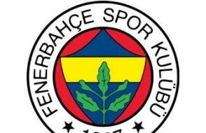 Fenerbahçe'de iki isim kadro dışı bırakıldı