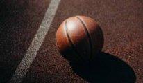 ING Basketbol Süper Ligi'nde ilk finalist belli oldu