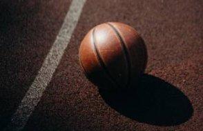 Türkiye basketbolda da umduğunu bulamadı