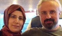 Cezaevinde koronavirüsten vefat eden öğretmenin eşi yaşadıklarını anlattı