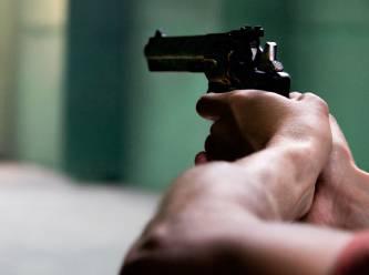 Beyaz Saray sözcüsü Psaki'den 'suikast' açıklaması