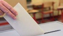 Saksonya-Anhalt seçiminde AFD beklediği çıkışı yapamadı