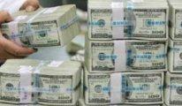 86 bin yeni Türkiyeli milyoner: Paralar dövizde yatıyor