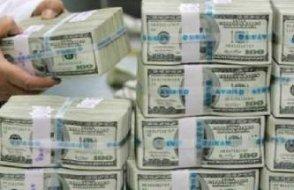 '128 milyar dolarlık döviz rezervleri Merkez Bankası'ndan hangi yollarla çıkarıldı?'