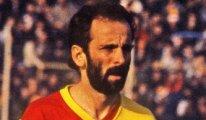 Türk Futbolunun yıldız ismi hayatını kaybetti