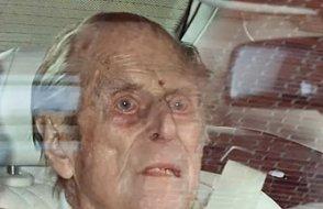 İngiliz Prensi aşıdan mı öldü?