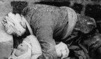 Halepçe katliamı: Saddam'a kimyasal silahları kim verdi?