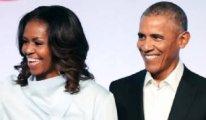 Obama'lar Ramazan programı yapacak. Hatipoğlu'nun pabucu dama atıldı