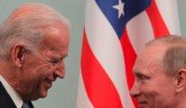 Rusya-ABD krizi derinleşiyor