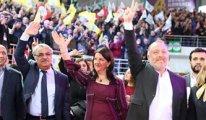 Ahmet Şık'tan Demirtaş'a... İşte siyasi yasak getirilmesi istenen 687 isim